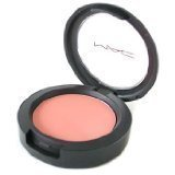 MAC Powder Blush Peaches by MAC