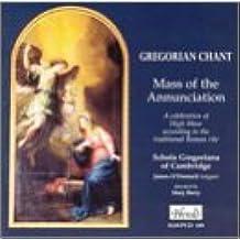 Amazon co uk: Gregorian Masses: CDs & Vinyl
