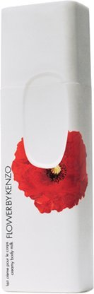 flower-body-milk-150-ml