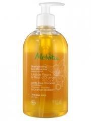 melvita-shampoo-pflege-douceur