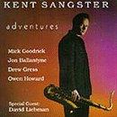 Kent Sangster