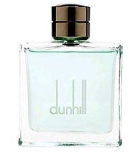 dunhill-ltd-fresh-fur-herren-durch-alfred-dunhill-ltd-100-ml-eau-de-toilette-zerstauber