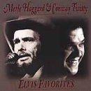 Merle Haggard & Conway Twitty