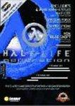 Half-Life Generation: Half-Life, Opposing Force, Counter Strike, Blue Shift (PC)