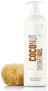 suavipiel-gel-bano-coconut-840-gr