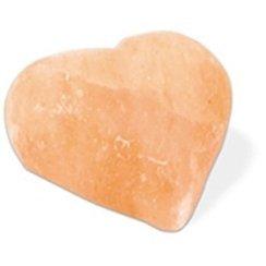 cuore-di-sale-himalayano