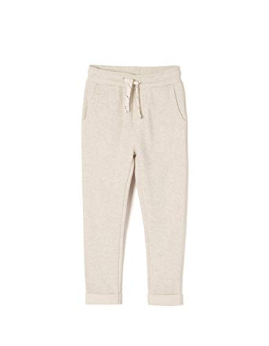 ZIPPY ZB0403_455_7 Pantalones
