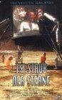 Im Staub der Sterne [VHS]