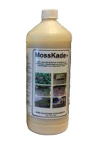 mosskade-liverwort-moss-and-algae-control-1lt