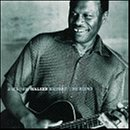 Songtexte von Joe Louis Walker - Silvertone Blues