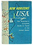 new-horizons-usa-the-guide-to-travel-in-the-united-states