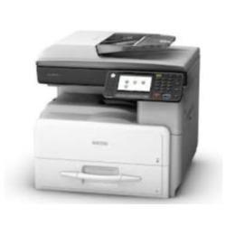 ricoh-aficio-mp-c305spf-multifunktionsdrucker-farbe-laser-a4-210-x-297-mm-original-a4-medien