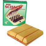 Weico 99083 - Schach