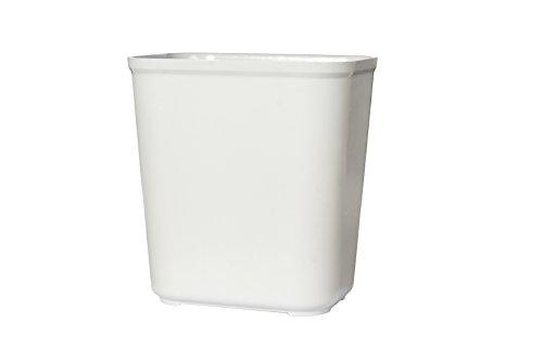 rubbermaid-commercial-l-265-cestino-per-i-rifiuti-resistente-al-fuoco-colore-grigio