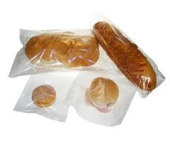 1000-packaging-plus-film-front-bags-10-x-10-250-x-250mm-ideal-for-food-use-by-packaging-plus