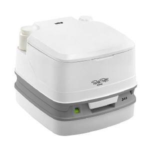 toilette-portatile-thetford-porta-potti-qube-345camper-campeggio-barca-bianco-92813