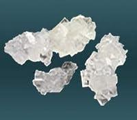 SundarLaxmi Mishri Crystal 1.8Kg | Mishri Thread | Crystal Sweet Candy | Dhaga Mishri
