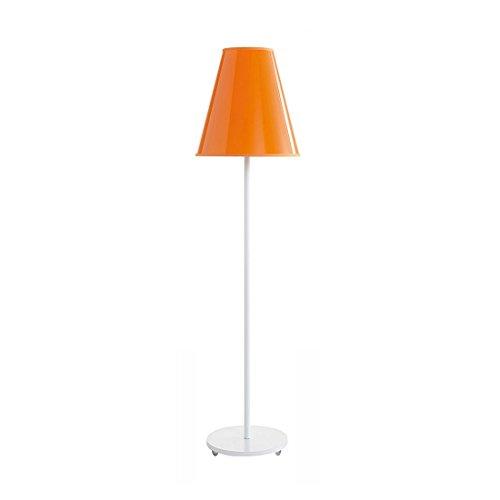 Lampada da ambienti M/üller bianco Bulkhead Plastica luce LED 20 x 10 x 5.5 cm 8watts 230volts