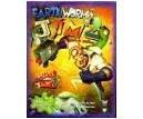 Earthworm Jim 2 -