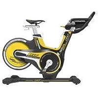 Preisvergleich für Horizon Fitness Indoor Cycle GR7