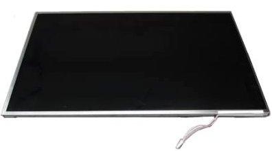 Lcd-panel Toshiba (Toshiba LCD panel-15.4WXG–Komponente für Laptop)
