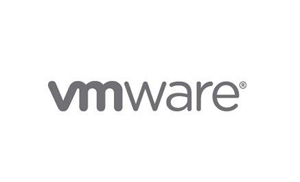 Preisvergleich Produktbild LENOVO DCG VMware vSphere 6 EssentialsPlusKit for 3 hosts / 3 Servers Lic&3Yr S&S