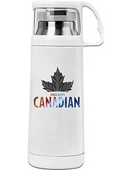 molson-canadian-cool-thermos-vacuum-insulated-stainless-steel-bottle