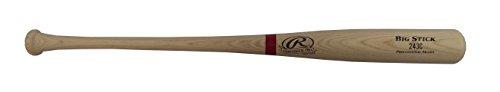 rawlings-can243-c-ash-bat-33-