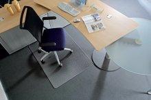 1-x-rs-office-products-bodenschutzmklar-fteppich-u-form-130x120cm-ecogrip-22mm-11-130u-11-130u