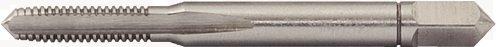 KS TOOLS 331 2200 - HSS CONJUNTO GRIFO CO  3PCS  M20X2 5