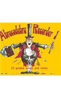 abracadabra-recorderabracadabra-abracadabra-recorder-book-1-pupils-book-23-graded-songs-and-tunes-pu