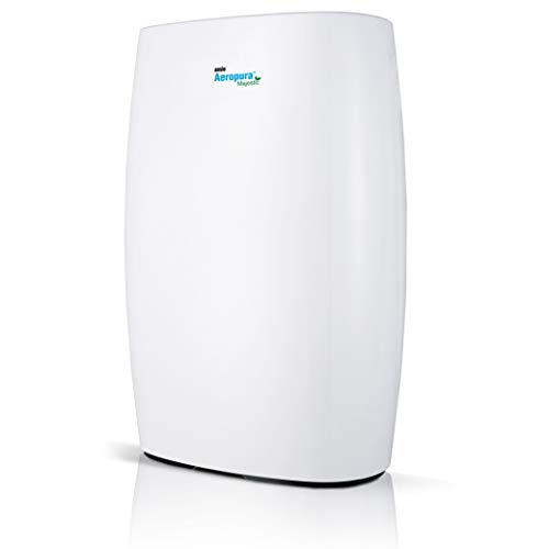 ANSIO Air Purifier with True HEP...