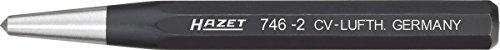 HAZET 746-2 Körner