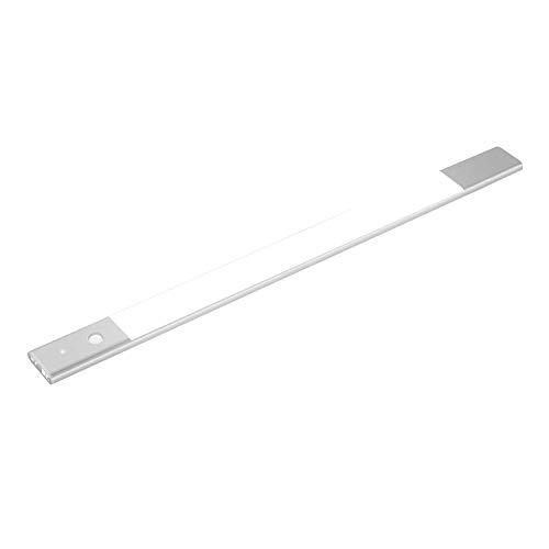 Detector de movimiento perchero - Batería USB