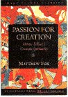 Passion for creation hier kaufen