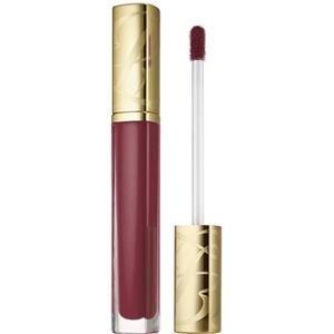 Estee Lauder Pure Color Gloss (Estée Lauder Pure Color C.Gloss 07 - Lipgloss, 1er Pack (1 x 1 Stück))