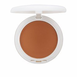 País de las maravillas maquillaje Studio Finish Powder Foundation WD50