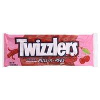 Twizzlers Cherry (396g)
