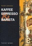 Preisvergleich Produktbild Kaffee, Espresso & Barista