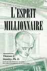 L'esprit millionnaire