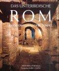 Das unterirdische Rom...