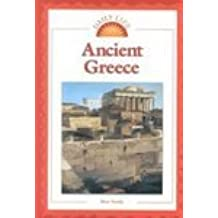 Ancient Greece (History of the World)