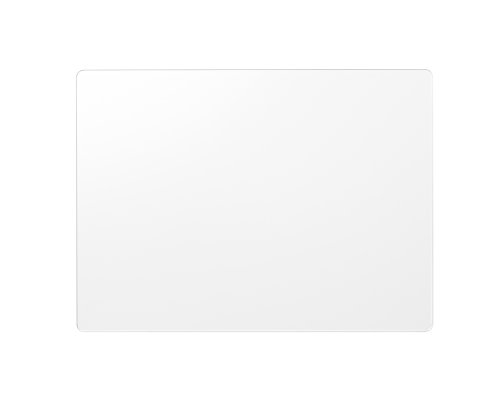 Sony PCK-LG1 (Schutzglas für LC-Display A9)