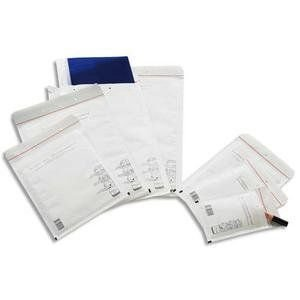 jiffy-pregis-boite-de-100-pochettes-a-bulles-dair-bag-in-bag-27-x-36-cm