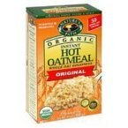 natures-path-organic-original-oatmeal-pouch-3x8-175-oz-by-natures-path