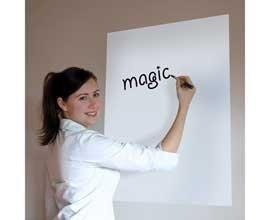 magic-erasable-whiteboard-a1-25-sheets-color-white