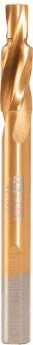 KS TOOLS 122 1301 - ESCARIADOR ESPIRAL ESPECIAL
