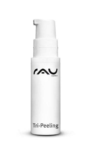 rau-tri-peeling-5-ml-gommage-visage-triple-action-aux-enzymes-et-aux-acides-de-fruits-avec-de-la-pap