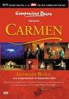 Bizet, Georges - Carmen [Alemania] [DVD]