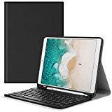 MoKo Keyboard Case for New iPad Air 3rd Generation